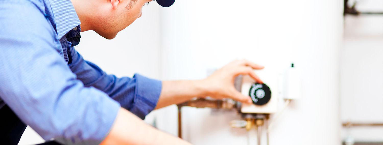 Manutenções de Sistemas de Caldeiras (Gás, Pellets e Lenha)